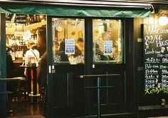 Pub by Takashi Sato   #Gotanda #Tokyo #Japan