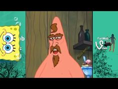 Spongebob Vines - best spongebob vines ever! the ultimate new spongebob vine compilation! - YouTube
