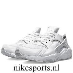 info for 003ef 8389b Air Jordans, Jordans Sneakers, Adidas Sneakers, Nike Air Huarache, Huaraches,  Adidas