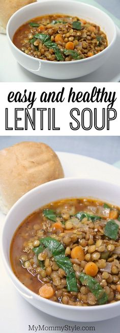 easy-and-healthy-lentil-soup-vegetarian-and-gluten-free-recipe