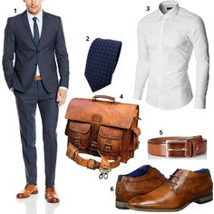 #style #mode #anzug #schuhe #gentlemen #menswear #gent #guy #suit #bugatti
