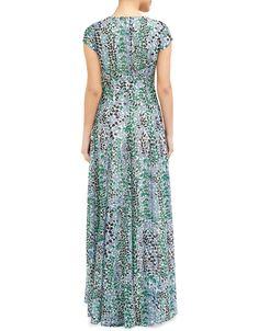 78c3a0df0b6 Οι 8 καλύτερες εικόνες του πίνακα φορεματα αμπιγιέ | Abendgarderobe ...