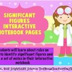 Interactive notebooks are a great way to get students to take notes with visuals and clear explanations. Students can use these creative notes to s...