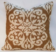 75 Best I K A T Images In 2012 Scatter Cushions Decorative Bed