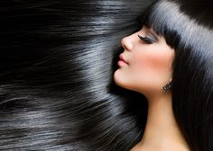 Amazing Home remedies for #hair #growth, #dandruff free