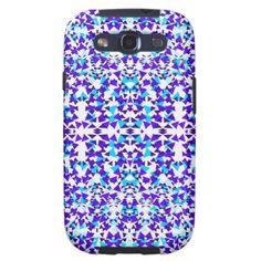 Mix #397 - Samsung Galaxy S3 Case