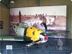 .: DITSONG MUSEUMS OF SOUTH AFRICA :. National Museum of Military History South African made G6 155mm self-propelled gun