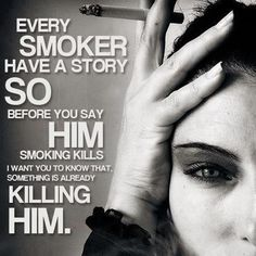 Quite smoking is better than any option.  #quite-smoking #e-cig #cigarette