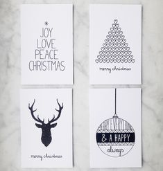 Cute Christmas Cards, Christmas Doodles, Christmas Drawing, 1st Christmas, Xmas Cards, Diy Cards, December Challenge, Preschool Christmas Crafts, Karten Diy