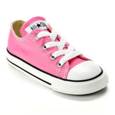 5139baab416a Baby   Toddler Converse Chuck Taylor All Star Sneakers
