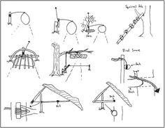 trap12 various trap & snare sets