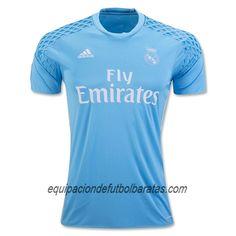 cea087308d9d6 25 mejores imágenes de camisetas de futbol del Real Madrid baratas ...