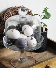 cool-minimalist-easter-decor-ideas-18.