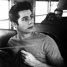 Dylan - o melhor dos melhores