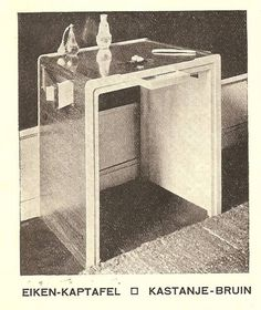 """Eileen Gray furniture featured in dutch magazine Wendingen, With an essay by Jean Badovici. Via Rohlmann Antiquariat. """"This issue is devoted entirely to Gray´s work, with illustrations of the. Eileen Gray, Le Corbusier, Gray Furniture, Furniture Design, Grey Interior Design, Floor To Ceiling Windows, Bauhaus, Interior Architecture, Modern"""