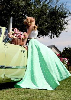 Halter Neckline Long Sherri Hill 32261 Ivory Blue Two Piece Prom Dresses