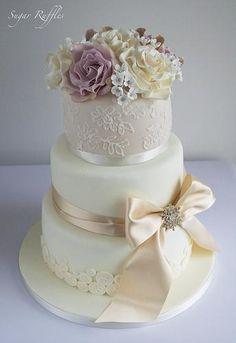 tortas de novia - Google Search