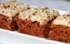 Sweet Pie, Banana Bread, Food And Drink, Cupcakes, Sweets, Cooking, Desserts, Diy, Kitchen
