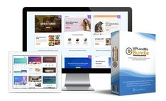 WP LocalBiz Bundle is the collection of some of the best multi-purpose & multi-niche WordPress themes with supremely easy customization and tons of exclusive features. Each theme template is backed up by an appointment or service booking module. Best Wordpress Themes, Wordpress Plugins, Ecommerce, Mobile Pet Grooming, Template Site, Templates, Website Services, Business Website, Business Branding