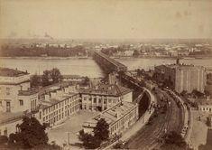 View album on Yandex. Old Photographs, Old Photos, Warsaw Ghetto, W Hotel, Views Album, Poland, Paris Skyline, Old Things, City