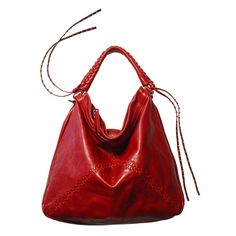 Tano bags are awesome (I have four) - this one is on sale for $112