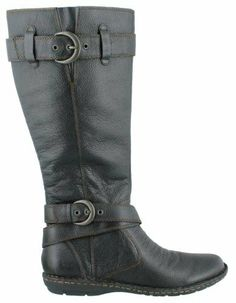 d79ef823cdca5 71 Best New top women s boot fashion images