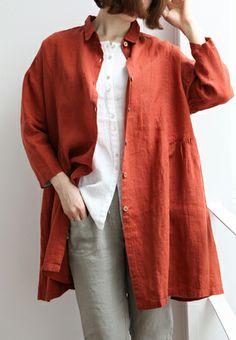Lino e Lina: Home linen and linen wear