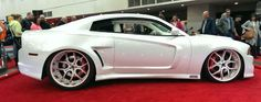 The 2017 Dodge Charger is a Full-sized rear-wheel drive four-door sedan. or the replacement of Dodge Intrepid as Dodge's full-size sedan. Cts V Wagon, 2013 Dodge Charger, Saleen Mustang, Cadillac Cts V, Car Guide, Chrysler Jeep, Chrysler 300, Rims For Cars, Jeep Dodge