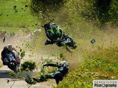 isle of man   Photo de Tourist Trophy 2013 : Isle of Man TT, la course mythique de ...