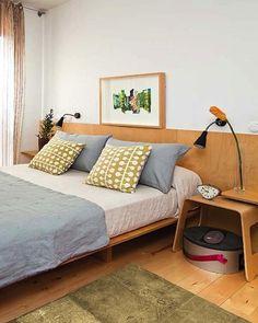 Репортаж: мой дом #дизайнинтерьера #excll #решения