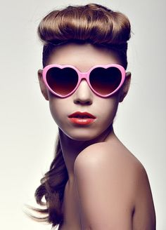 Tabe Kıyamet Gözlük Markafoni'de 209,90 TL yerine 46,99 TL! Satın almak için: http://www.markafoni.com/product/3018489/