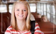 Cyberbullying: Be Upstanding (6-8) | Common Sense Media
