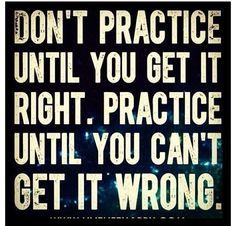 Discover and share Volleyball And Softball Sports Quotes. Explore our collection of motivational and famous quotes by authors you know and love. Life Quotes Love, Great Quotes, Quotes To Live By, Me Quotes, Motivational Quotes, Inspirational Quotes For Sports, Quotes Girls, Wisest Quotes, Swim Quotes