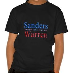 BERNIE SANDERS + ELIZABETH WARREN. Zippertravel.com