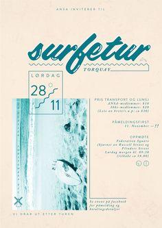 Surfetur