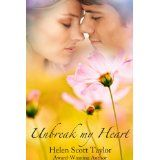 Unbreak My Heart (Childhood Sweethearts Reunited) (Kindle Edition)By Helen Scott Taylor Complicated Love, Free Novels, First Novel, Alpha Male, Free Kindle Books, Romance Novels, Book Nerd, In This World, Good Books