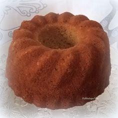 Finnish Recipes, Bagel, Doughnut, Muffin, Cooking Recipes, Bread, Baking, Breakfast, Desserts
