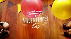 Happy Valentines Day: Interesting facts and picture messages to send to your loved ones