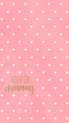 best ideas for lock screen wallpaper quotes thoughts Phone Wallpaper Quotes, Iphone Background Wallpaper, Love Wallpaper, Screen Wallpaper, Mobile Wallpaper, Pretty Quotes, Cute Quotes, Happy Quotes, Positive Quotes
