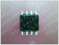 Купить товар117FP HA16117FPAJ EL в категории Прочие электронные компонентына AliExpress.     Добро пожаловать в наш магазин     Клиент Поскольку электронная продукция производителей, различных партий и другие