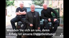 Die Erbschafts Elstern von Günther Strohmann