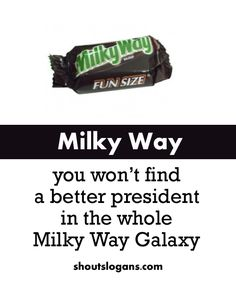 school-campaign-ideas-with-candy