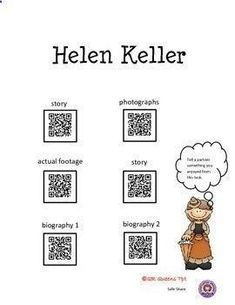 MAke Money Test Apps - Test Apps - PEOPLE IN HISTORY USING QR CODES (REVERE, BETHUNE, CHAVEZ, KELLER, SB ANTHONY) - 3rd - 5th $ Great for centers and early finishers. Such a fun way to learn with differentiation for students using technology! A lot of QR Codes for the money! - Getting Paid To Test Apps With AppCoiner Is As Simple As 1,2,3. Getting Paid To Test Apps With AppCoiner Is As Simple As 1,2,3.