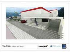 projeto arquitetonico de GALPOES - Pesquisa Google