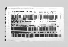 Antonin Bertrand│Graphic, publishing & type design