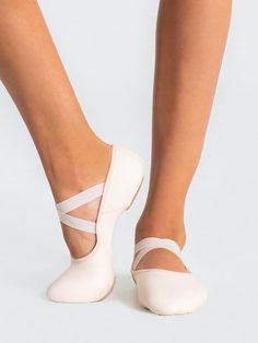 7fe7b96c9616 16 Best Dance Shoes images in 2019