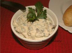 Ice Cream, Ethnic Recipes, Desserts, Food, Sandwich Spread, No Churn Ice Cream, Tailgate Desserts, Deserts, Icecream Craft