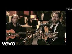 "JoanMira - 5 -  O Chafariz da capelinha: Marco Rodrigues - ""A rima mais bonita"" - Video - M..."