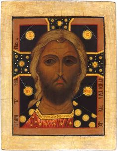 Full of Grace and Truth: Behold the Bridegroom...