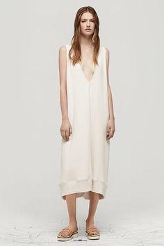 Rag and Bone Adrianna Dress on shopstyle.com